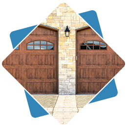 Capitol Garage Doors South Easton, MA 508-434-6610